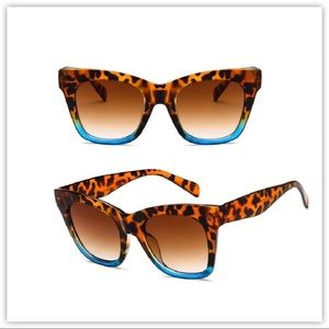 Accessories - COMING SOON!! Oversized Women Polarized Sunglasses